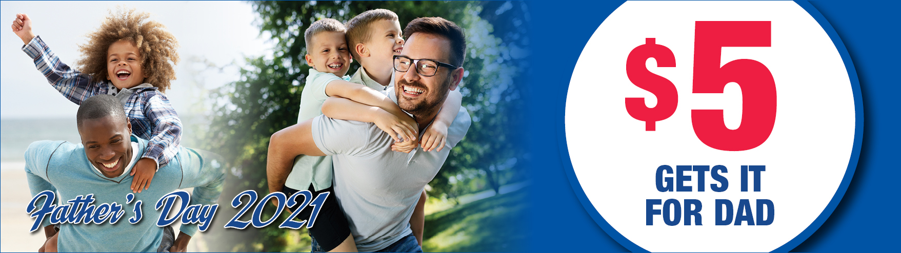 My Family Home Furnishings, located in Oak Grove, KY serves Clarksville and the surrounding area with high quality furniture, appliances and electronics at unbeatable prices.
